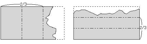 190125_01.jpg
