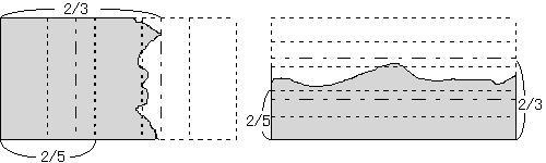 190125_02.jpg