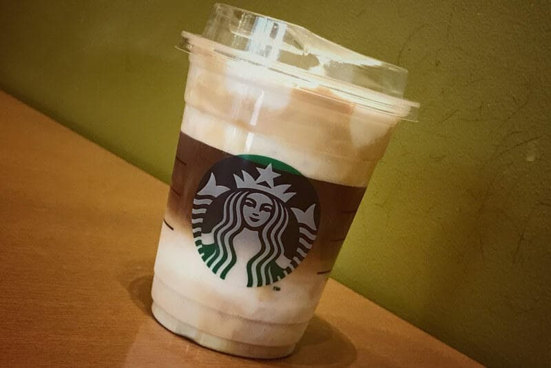 starbucks-latte-01.jpeg
