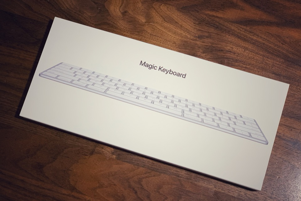 apple_magic_keyboard_01