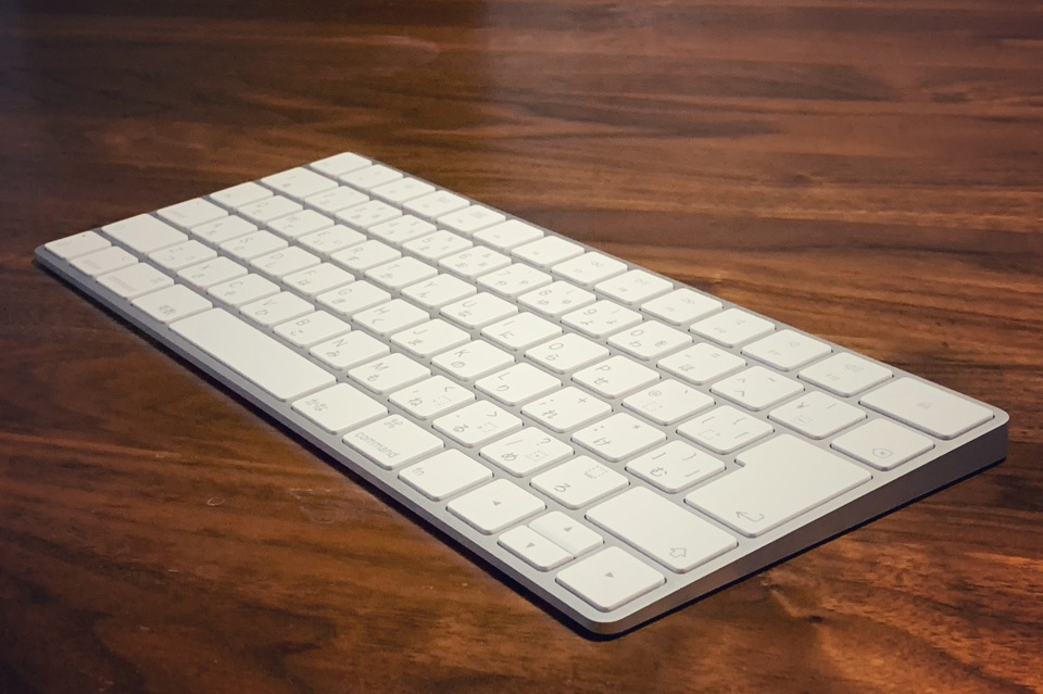 apple_magic_keyboard_06