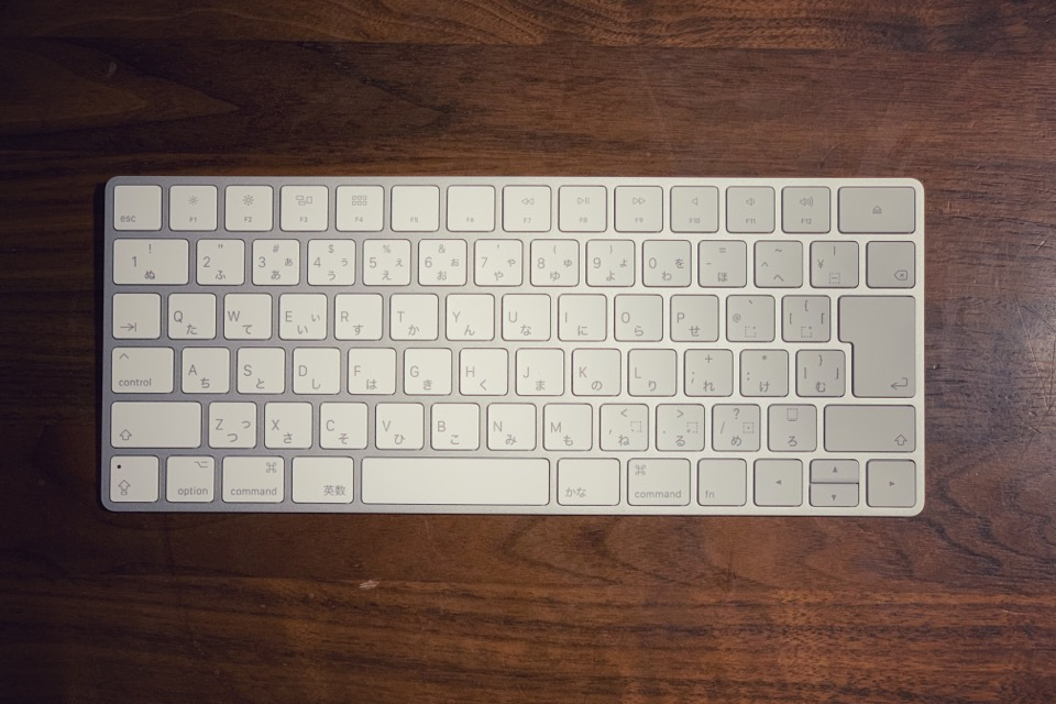 apple_magic_keyboard_07