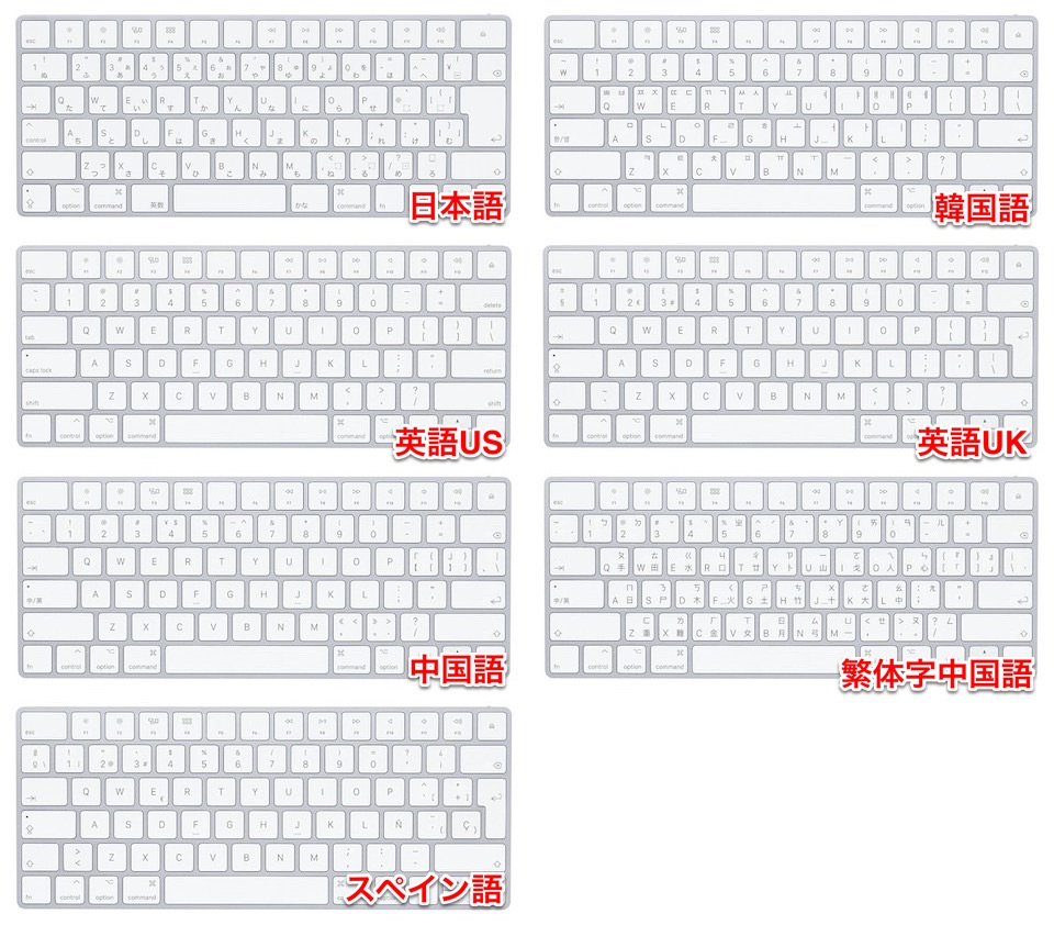 apple_magic_keyboard_16