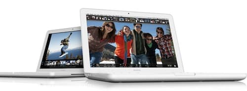macbook200910.jpg