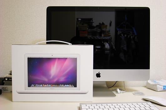 macbook2009_00.JPG