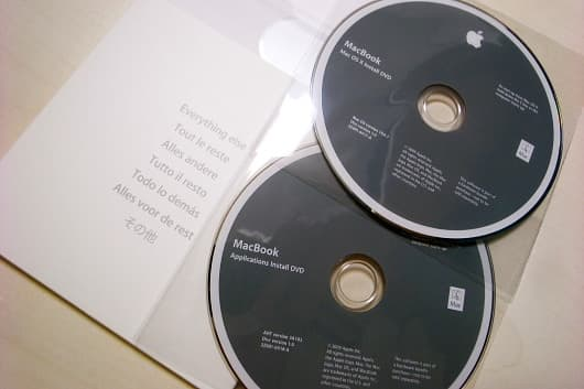 macbook2009_05.JPG