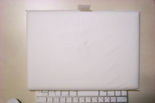 macbook2009_06.JPG