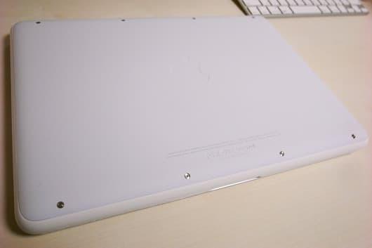 macbook2009_09.JPG