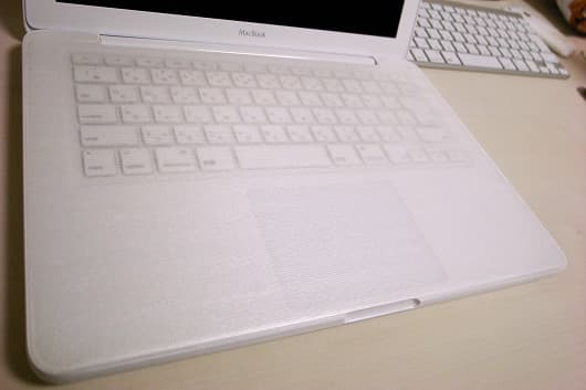 macbook2009_10.JPG