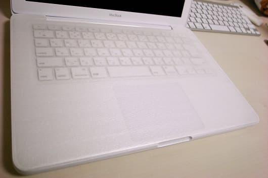 macbook2009_10.JPG