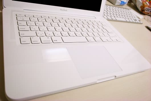 macbook2009_11.JPG