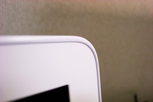 macbook2009_14.JPG