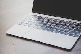 MacBook Pro キーボード修理プログラムをAppleリペアセンターに出す方法
